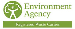 Waste Carrier's Licence